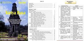 Download buku paket bahasa jawa kelas 8 kurikulum 2013 guru ilmu jual widya adi basa jawa smp kelas viii tiga serangkai kota buku kurikulum 2013 kelas 8 smp mts revisi 2017 guru dan siswa Buku Siswa Kelas 8 Bahasa Jawa Kirtya Basa 2015 On Windows Pc Download Free 1 0 0 Com Bismillah Kurikulum2013 Bukusiswakelas8bahasajawa2015