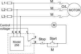 a258b timemark 480 Vac Three Phase Wiring Diagram 480 Vac Three Phase Wiring Diagram #74 277 480 Wiring-Diagram