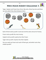 Free Math Worksheets And Printouts Adding Subtracting Philippine ...