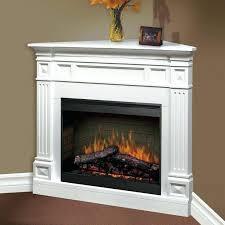 corner gas fireplace corner unit gas fireplace ventless corner non vented gas fireplace corner gas fireplace