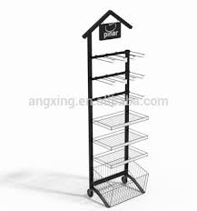 Display Stands For Pictures Nuts Product Display Stands Metal Display Stand For Nuts Buy 58