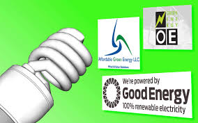 how to reduce your energy consumption steps pictures save energy in your home
