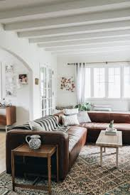 5463 best Living Rooms to live in images on Pinterest   Living ...