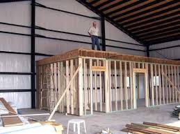 Small Picture Best 20 Pole barn insulation ideas on Pinterest Metal barn