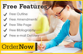 get best qualified usa research paper writing service