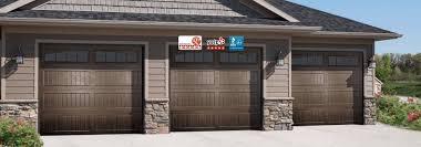 modern garage door commercial. Door Garage Roller Doors Fix New Modern Commercial