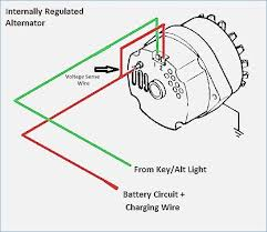 delco starter wiring wiring diagrams bib delco starter schematic wiring diagram mega delco starter wiring delco remy 1101355 wiring diagram wiring diagram