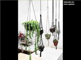 best low light office plants. Indoor Hanging Plants Low Light | House Or Office Picture Collection - YouTube Best A