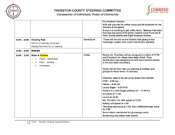 Project Meeting Minutes Template In Word And Pdf Formats - Page 2 Of 3