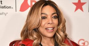 Wendy Williams Size Chart