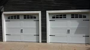 aaa garage door repair garage door repair phoenix service co inc company accent doors flawless black