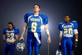 Friday Night Lights Characters Season 1 How Friday Night Lights Helped Democratize Tv Drama The
