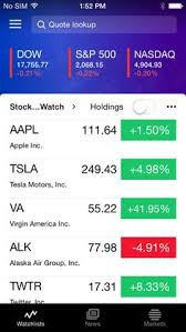 Aapl Stock Quote Real Time Yahoo Finance Real time stocks market quotes business and 32