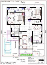 best residential design in 2000 square