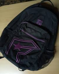 Продам <b>рюкзак Famous</b> Stars And Straps The <b>One Backpack</b> на IZI ...