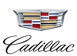 cadillac logo outline. advertisement cadillac logo outline