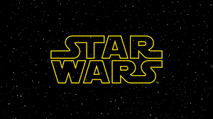 42 Star Wars Quotes To Reignite Your Love Of The Force The Colin Card