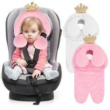 cushion fabrics canopy infant car seat
