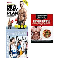 new body plan the plete guide to