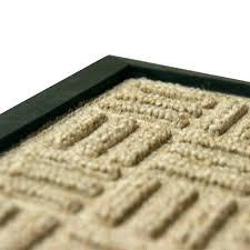 rv outdoor carpet outdoor rugs carpet mat wellington rubber backed mats outdoor rugs rv outdoor step