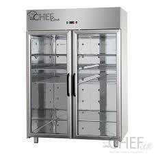 commercial upright freezer af14ekombtpv