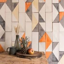 45 Best TILE images in 2019 | Subway tiles, Tiles, Bath room