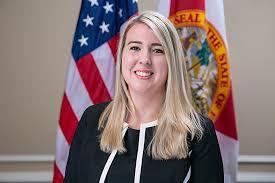 Congratulations to FSU Law 2L Roberta... - Florida State University College  of Law | Facebook