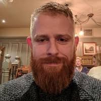 Adam Jarvie - Senior Account Manager - Cattles PLC   LinkedIn