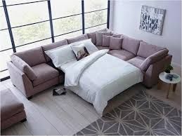 l shaped sofa bed fresh l shaped sleeper sofa home design ruthless sectional