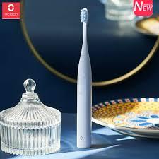 <b>Oclean Z1</b> Sonic Electric Toothbrush Global Version Adult IPX7 ...