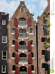 13 Small Brick Apartment Building  ElectrohomeinfoSmall Old Apartment Building