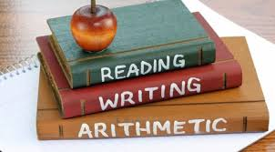 Image result for math and reading