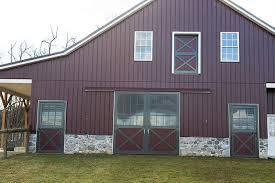 exterior sliding barn doors. View · Exterior Sliding Door Barn Doors T