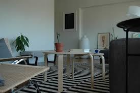 Planner soggiorno ikea ~ il meglio del design degli interni