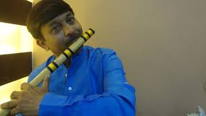 Flute Beginners Indian Course Level 1 Udemy
