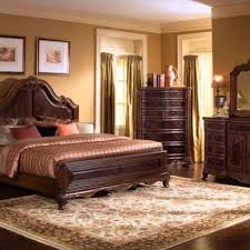 macys furniture gallery locations fresh macys furniture youtube 3559fc7h6o0my48coiqxvu
