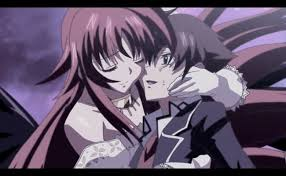 Romance amv anime mix amv ▻song : Mix Anime Amv Let Me Love You Youtube Cute766