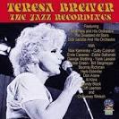 The Jazz Recordings