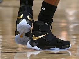 lebron james shoes 2016. related posts. 13-06-2016 closer look at james\u0027 nike lebron lebron james shoes 2016 e