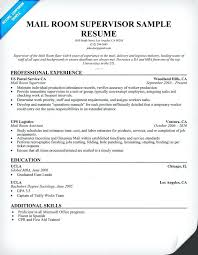 Postal Clerk Resume Sample Postal Clerk Resume Sample Clerk Resume