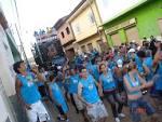 imagem de Vargem Grande do Rio Pardo Minas Gerais n-7