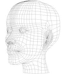100 s14 horn wiring diagram s14 dash wiring diagram wire multihead1 s14 horn