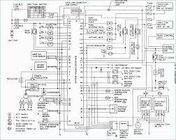 S14 Interior Harness Diagram nissan 240sx fuel pump wiring diagram info