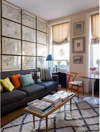 i have always loved the idea of using maps as art in fact i have a wall gallery in my home