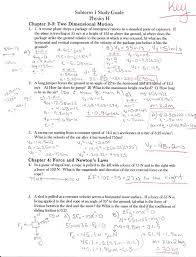 Worksheet : Verb Tenses Worksheet Pdf Trigonometric Proofs ...