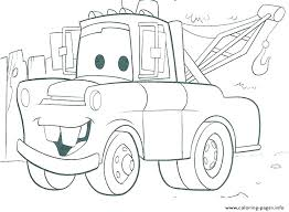 disney pixar cars coloring sheets car pages cool printable collection