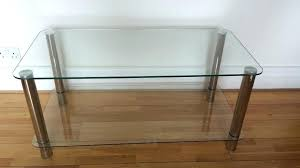 coffee tables and tv stands coffee table stand glass coffee table coffee table and stands coffee coffee tables and tv stands