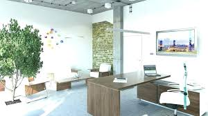person office layout. 2 Person Home Office Desk Layout .