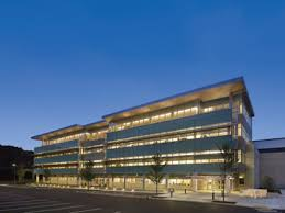 total light management systems can be integrated with building management systems to include astronomic timeclock interface building facade lighting