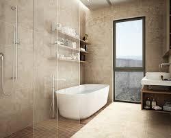 Floor And Bath Design Kitchen Bathroom Remodeling Bay Tile Kitchen And Bath